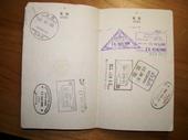 Old_passport_2